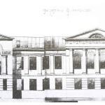 История храма